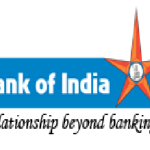 77 Specialist Officer (SO) in Bank of India for various posts