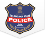 332 Police Constable Recruitment in Telangana