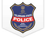 constable recruitment 2016