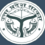 808 stenographer and personal assistant UP Subordinate Service Selection Commission (UPSSSC)