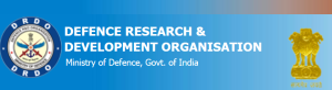 drdo recruitment scientist engineer b vacancy 2017 2018 application form recruitment notification defence research and development organization eligibility crietria
