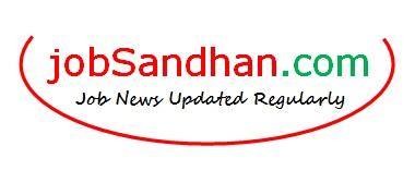 JobSandhan.com