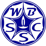 WBSSC LDC 2016 admit card download – Staff selection commission