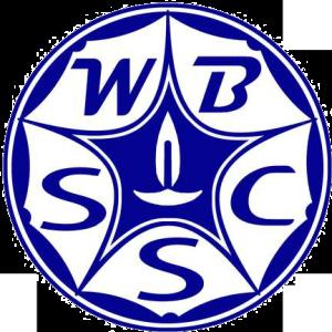 wbssc ldc 2016 admit card download