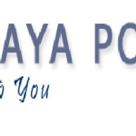 Meghalaya Police recruitment – 813 posts for Constable and others