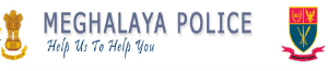 meghalaya police constable job