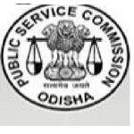 Forest Ranger under Forest Department in Odisha Public Service Commission (OPSC)