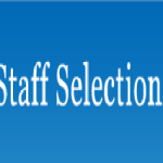 Odisha Staff Selection Commission (OSSC) recruiting 106 Vital Statistical Clerk