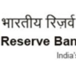 RBI Grade B 2015 phase I Cut Off marks and result