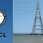 WBSETCL admit card download 2016 – Engineer, Steno, Technician recruitment exam