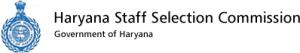 hssc latest recruitment job clerk 2016