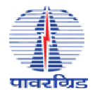 PGCIL Diploma Trainee Recruitment 2018 Vacancy Download Notification