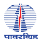 pgcil diploma trainee electrical