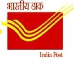 postal dept india postman mailguard gujrat