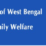 322 Data Entry Operator (DEO) in West Bengal Health Dept