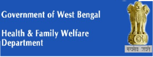 wb deo data entry operator