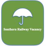 Southern Railway Apprentice Recruitment 2018 Vacancy 2652 Posts