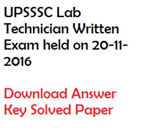 lab assistant answer key 2018 download pdf