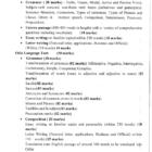 OSSC JA JC Exam Pattern Download Syllabus Selection Process Odisha