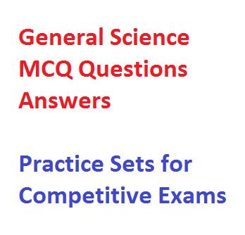 how to answer mcq questions