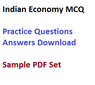 With answers free bank papers download pdf exam question tmb