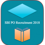 sbi po recruitment 2018 state bank of india probationary officer prelims mains online test exam date recruitment notification advertisement