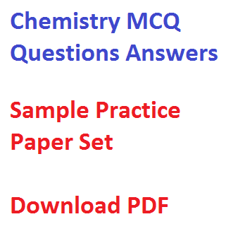 sample exams questions and answers on Samples of driver license knowledge tests of these sample tests don't read anything extra into the question there will be one correct answer and the.