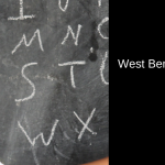 West Bengal Higher Secondary Result 2018 marksheet check online wbchse uchha madhyamik merit list check publishing date