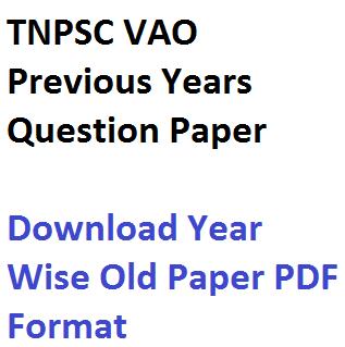 STPM Maths Paper 1 Past Year Question