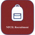 NPCIL Executive Trainee Recruitment 2018 Vacancy 200 Posts GATE Score