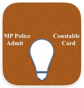 mp police constable admit card 2019 exam date hall ticket online test si assistant sub inspector head hc gd 14088 posts madhya pradesh police constable mp vyapam constable