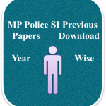 mp police sub inspector si previous years question paper download madhya pradesh vyapam.nic.in model mcq fully solved pdf mppeb old papers solved 2016 2017 year