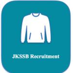 JKSSB Supervisor Recruitment 2018 Assistant JE Vacancy 212 Post Application Form