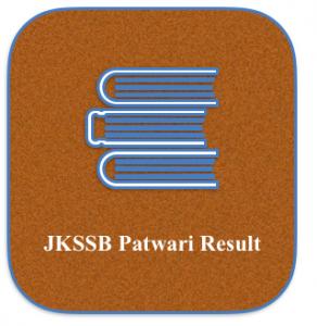 jkssb patwari result 2018 exam merit list expected cut off marks jammu and kashmir expected cut off marks merit list publishing date