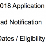 clat 2018 notification application form download common law admission test eligibility form