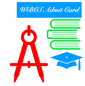wbcs 2019 admit card download west bengal civil service prelims exam date pscwbapplication.in exam date hall ticket