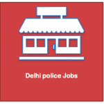 delhi police constable recruitment 2018 constable sub inspector si vacancy application form fill up starting date dp head constable hc www.delhipolice.nic.in