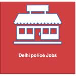 Delhi Police Constable SI Recruitment 2018 Latest News 53165 Vacancy