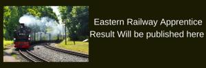 rrc er kolkata eastern railway apprentice merit list download result check online rrcer.com