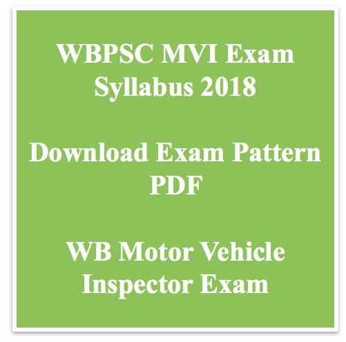 gate 2018 mechanical syllabus pdf download