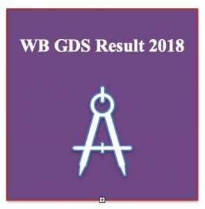 wb gds result 2018 2019 west bengal gramin dak sevak merit list expected cut off marks chance west bengal postal circle merit list gramin dak sevak