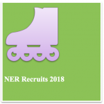 north eastern railway recruitment 2018 group c group d vacancy application form download ner gkp gorakhpur vacancy