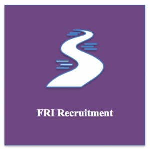 fri recruitment 2018 forest research institution recruitment 2018 jobs vacancy application form technician ldc lower division clerk jobs