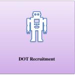 dot recruitment 2018 department of telecommunication vacancy application form jobs in sarkari naukri govt jobs dot group b group c posts