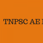TNPSC AE Result 2017 Agriculture Engineer Cut Off Marks Expected