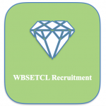 WBSETCL JE Recruitment 2018 Technician Vacancy Apply Online | ITI Diploma Jobs