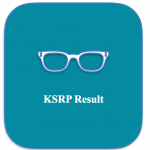 ksrp constable result 2018 karnataka police constable merit list cut off marks publishing date