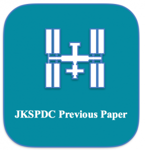 jkspdc previous years question paper download solved pdf model questions answers junior engineer je civil electrical mechanical engineering
