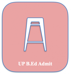 up bed jee 2020 admit card 2020 download hall ticket