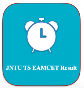 ts eamcet result 2018 check online telangana eamcet jntu merit list check telangana eamcet.tsche.ac.in expected cut off marks